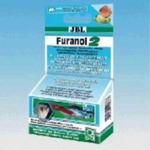 619367_פרנול 2 תרופה נגד זיהומים
