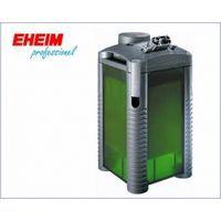 Eheim-Professional-I-2224.jpg