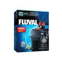 Fluval-A217-406-Canister-Filter-400L-100gal-A-International1.jpg