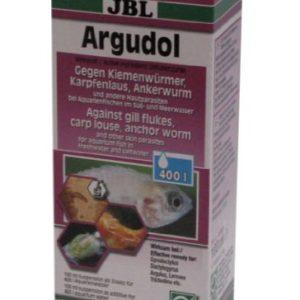 JBL - ארגודול