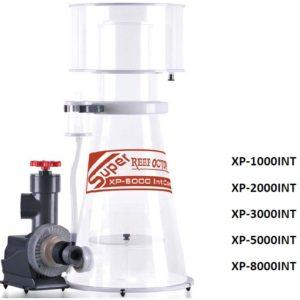 XPskimmer-14115487724