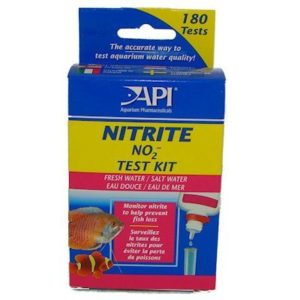 api_nitrite_test_kit.jpg
