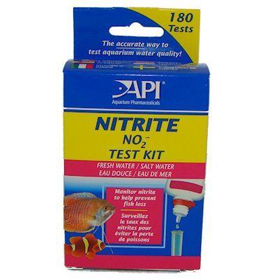api_nitrite_test_kit.jpg