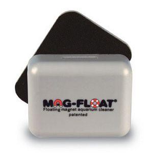 float350_angled.jpg